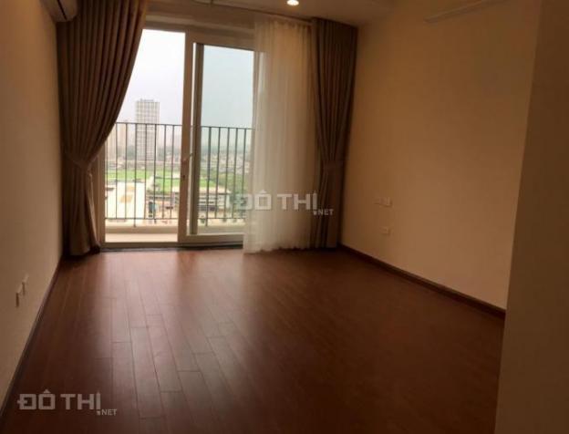 Cho thuê CHCC N04 Trần Duy Hưng, 155m2, căn góc, tầng 15, 16 triệu/tháng. LH: 0972217829 4256654