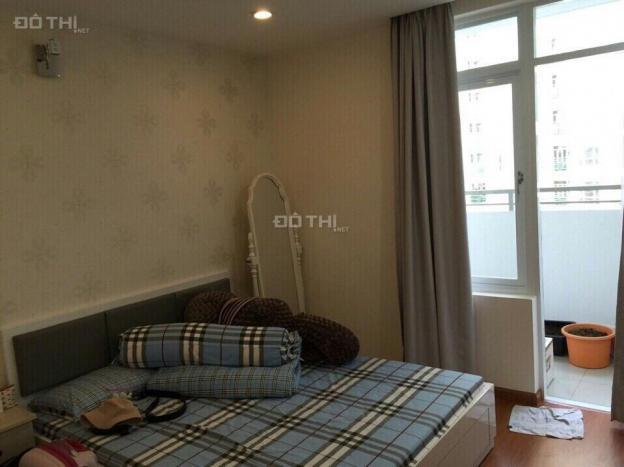 Bán căn hộ Quận 7, Him Lam Riverside, 77m2, tặng nội thất đẹp 2.75 tỷ. LH 0937 027 265 6106806