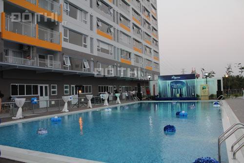Bán căn hộ Ehome 5 - The Bridgeview giá rẻ. LH: 0907.65.88.33 6143682