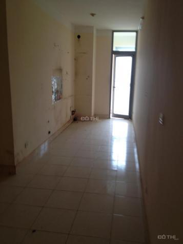 Cho thuê chung cư Tổng Cục 5 giá 6tr/tháng 422779