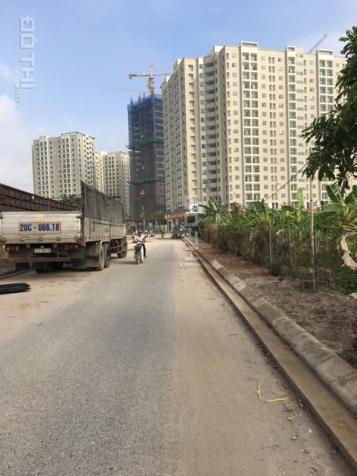 Bán biệt thự Hoa Phượng, Bảo Sơn, 302m2 căn góc SĐCC 6782345