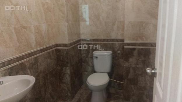 Cho thuê căn hộ Mỹ Đức, Bình Thạnh, 01PN, giá 8 tr/tháng, có nội thất  0906 910 626 6829037
