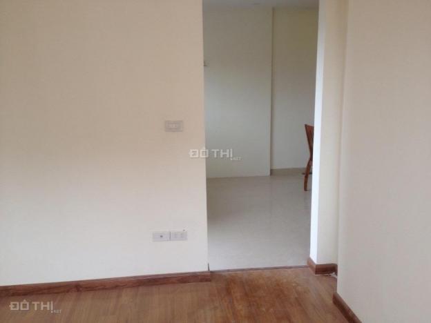 Bán chung cư 250 Minh Khai, giá 26 tr/m2 7182013