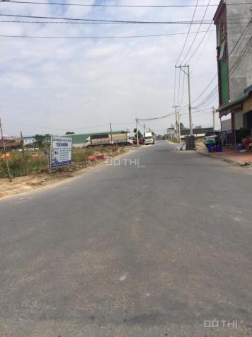 Bán đất nền KDC Viet Sing 1, vị trí đẹp, giá tốt, có sổ, thuận tiện kinh doanh 7384774