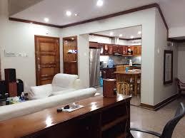 Cho thuê căn hộ chung cư tại dự án Phú Hoàng Anh, Nhà Bè, Hồ Chí Minh. Giá từ 8.5 triệu/tháng 7400451