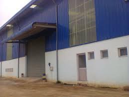 Cho thuê kho chứa hàng trong KCN Tân Bình (từ 50m2, 100m2, 200m2, 500m2) bảo vệ 24/24h 7683117
