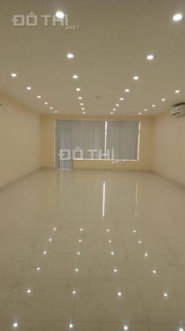 Cho thuê cửa hàng kinh doanh tại mặt phố Kim Ngưu, LH: 0988988169 7843097