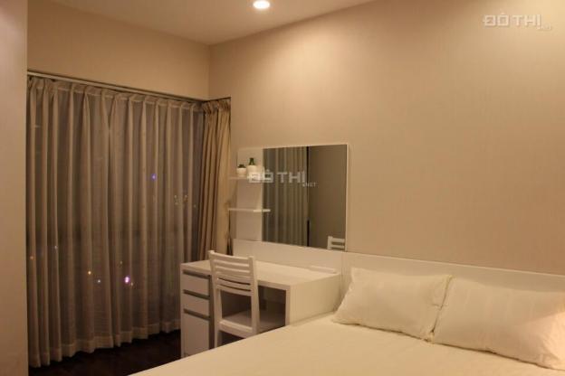 Chính chủ cho thuê căn hộ tầng 16, 98m2, 2PN, Chelsea Park tòa Nam, 12 triệu/tháng. LH: 0903448179 7895513