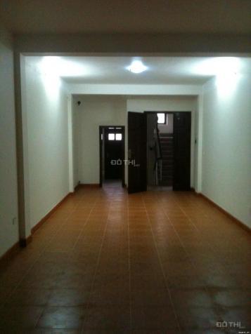Cho thuê nhà riêng Nguyễn Xiển, 2 mặt ngõ rộng ô tô đỗ, 60 m2 x 6 tầng giá tốt 7904462
