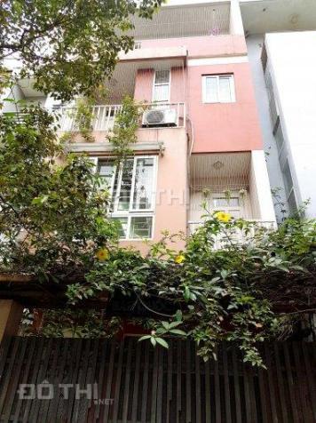 Bán nhà liền kề KĐT Văn Quán diện tích 92m2, nhà đẹp tuyệt vời, vị trí đẹp, cần tiền bán gấp 7914426