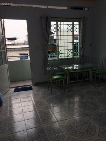 Bán căn hộ đẹp - Khu K300 - Tân Bình 7933157