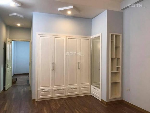 Cho thuê nhà liền kề 4 tầng, kđt Nam La Khê, 368 Quang Trung, Hà Đông. LH: 0982.567.569 7937045
