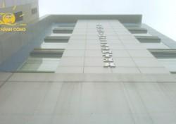 Văn phòng cho thuê quận 1 Posco Office Service, nơi làm viêc chuyên nghiệp 7938036