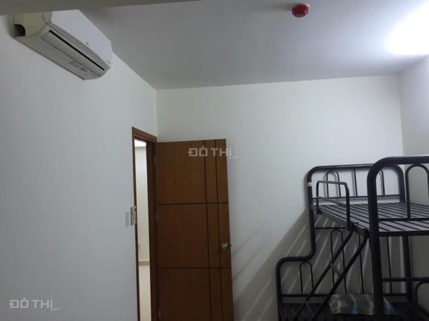 Cho thuê căn hộ full nội thất giá 6,5 tr/tháng 7938229