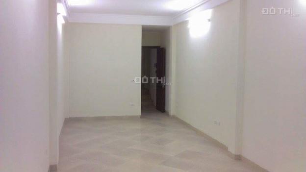 Chính chủ cho thuê căn hộ 26m2 - 28m2 đầy đủ tiện nghi, gần Cầu Giấy, giá 2.6 - 2.8tr/tháng 8244932
