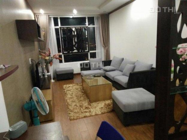 Rao bán nhanh căn hộ Hoàng Anh Gia Lai, 2PN, nội thất đẹp, đầy đủ, view biển, 2.35 tỷ, 0935182382 8313250