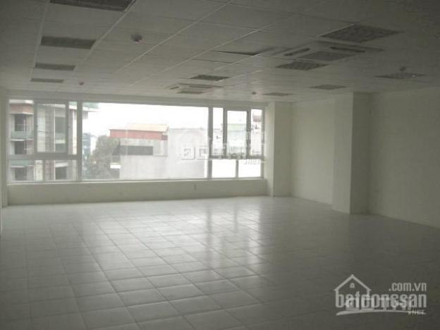 Cần cho thuê văn phòng, spa, TT đào tạo yoga tại 130 Quán Thánh, Ba Đình. Lh: 0983122865 7842216