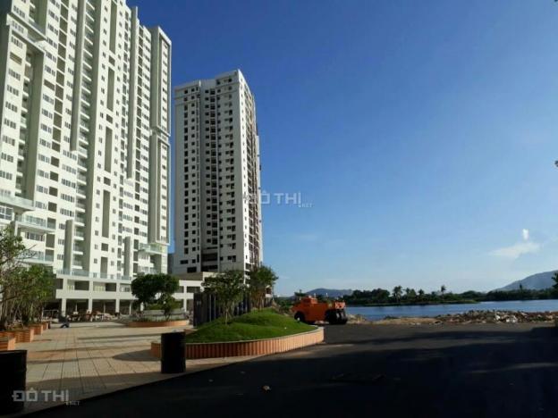 Căn hộ cao cấp 69m2 view biển Dic Phoenix, Vũng Tàu. LH: 0983.07.69.79 8704425