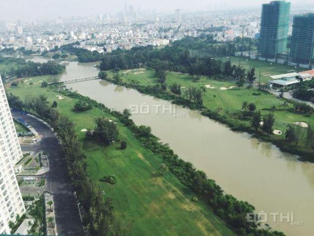 Chuyên cho thuê căn hộ nội khu Phú Mỹ Hưng, Q. 7, giá rẻ đến cao cấp. LH Tuấn Anh 090 484 0402 8771118