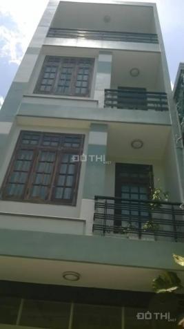 Nhà Thái Thịnh, 70m2, gara, cho thuê văn phòng, 8.5 tỷ. LH 0964102299 8865007