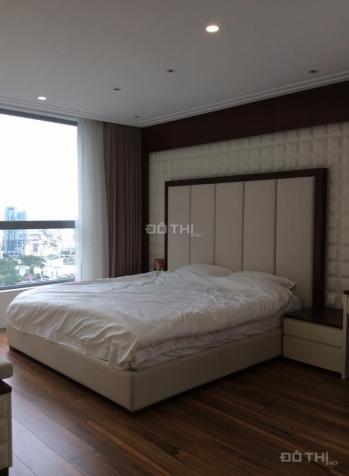 Xem nhà ngay, cho thuê chung cư Vimeco Nguyễn Chánh, căn hộ từ 2-3 PN, giá rẻ. LH: 0903628363 9409135