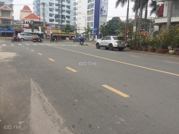 Thua banh bán nhanh lô đất đẹp cạnh KCN Pouchen, MT Trần Văn Giàu 9704251