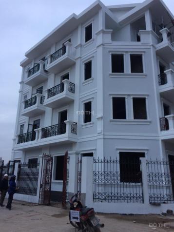 Tôi cần bán suất ngoại giao lô TT2, hướng Tây Bắc, Đông Nam khu đô thị mới Đại Kim - Nguyễn Xiển 9785162