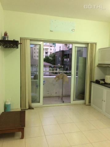 Chính chủ bán Căn hộ 77m2 tầng 2 góc 2 mặt đẹp nhất CT18 (Happy House Garden) ĐT Việt Hưng - HN 9927211