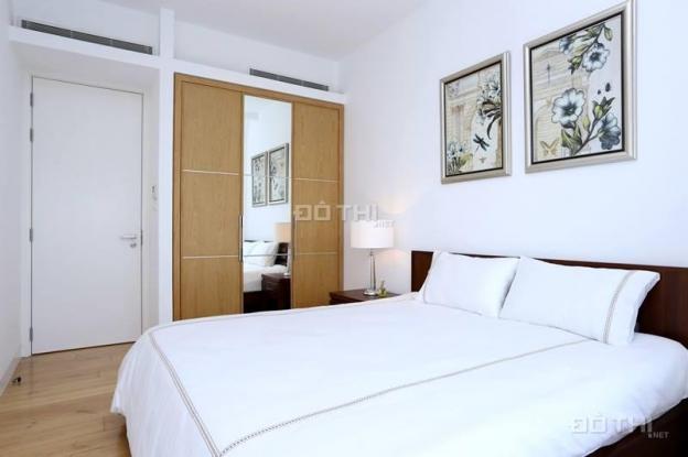 Cho thuê căn hộ chung cư khu ĐTM Dịch Vọng, căn hộ từ 2-3 phòng ngủ giá rẻ nhất, từ 8-15 triệu/th 10098331
