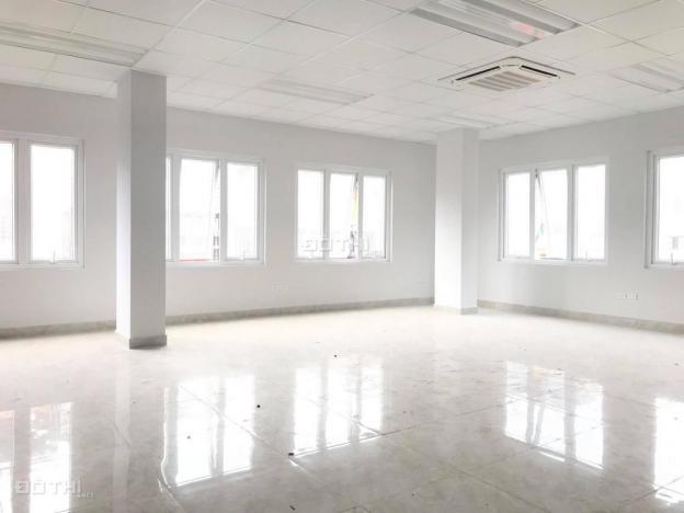 Chính chủ cho thuê nguyên sàn văn phòng số 82, ngõ lớn 53, Yên Lãng, Đống Đa, Hà Nội 10722058