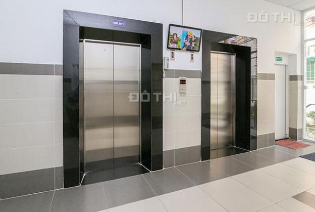 Bán căn Duplex Citizen mặt tiền 9A Trung Sơn 37 tr/m2, DT 168m2 có sân vườn, chiết khấu 2% 11093821