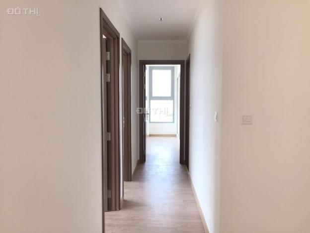 Bán căn hộ chung cư Vinhomes Gardenia, tòa A2, 115m2, 3 phòng ngủ, 4.1 tỷ. LH: 0896651862 11168319