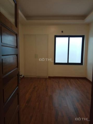 Bán nhà mới xây Phú Gia, Phú Thượng, Tây Hồ, 54m2 x 5 tầng. Giá 4.3 tỷ 11231047