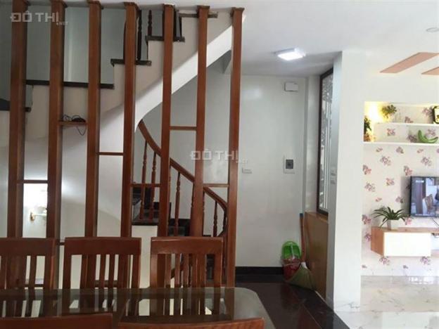 Siêu phẩm nhà mặt phố Bà Triệu, Hai Bà Trưng, Hà Nội, 160m2, 7 tầng, 7m mặt tiền, vị trí siêu đẹp 10370241