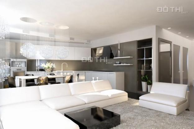 Cần tiền bán gấp chung cư cao cấp Hưng Vượng 2, 74m2, 1.8 tỷ. LH. 0916769639 11309193