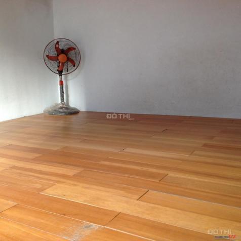 Bán nhà gần Tô Ngọc Vân, chưa qua Quốc Lộ 1A, 3.3x6.5m, gác suốt, giá rẻ 565tr. Bao công chứng 11403339