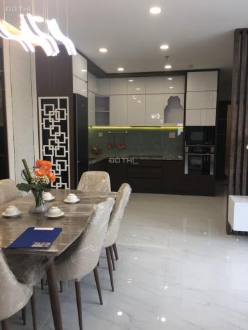 Giữ chỗ giai đoạn 1 CHCC Res Green Tower ngay MT Thoại Ngọc Hầu, Tân Phú, cam kết căn đẹp 11421600