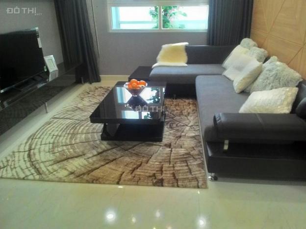 Chính chủ bán căn Topaz Elite, block Dragon 2C, 78,64m2, 2 phòng ngủ, 2 WC, giá gốc 1,88 tỷ 11440364