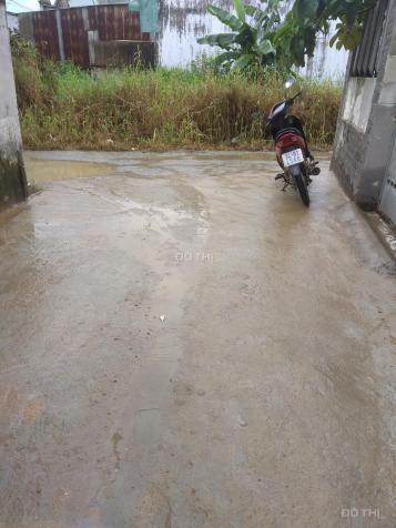 Bán đất sổ hồng riêng đường Thành Lộc 44, phường Thành Lộc, Quận 12. DT 4x14m 11587647