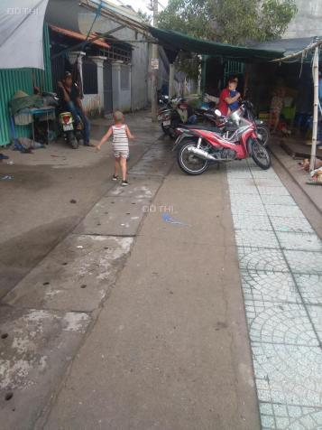 Bán đất sổ hồng riêng giá rẻ, đường Thành Lộc 50, phường Thành Lộc, Quận 12 11598294
