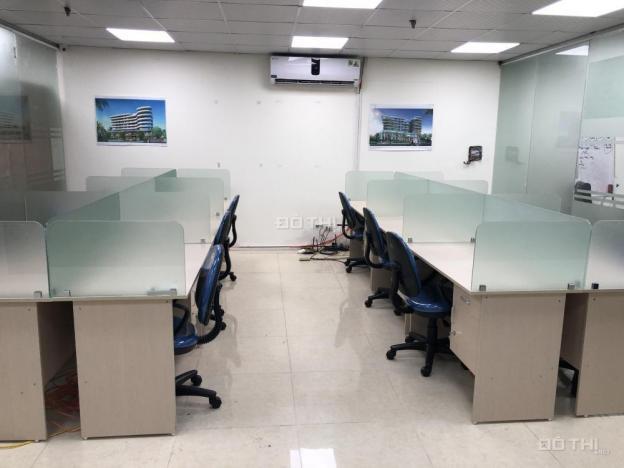 Cho thuê văn phòng ảo, dịch vụ chỗ ngồi chia sẻ, chỗ ngồi làm việc 11608923
