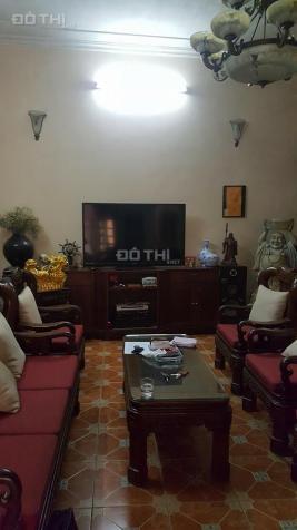 Cần bán gấp nhà phố Đại Cồ Việt, Hai Bà Trưng, gần ngã tư Phố Huế, MT 7m, LH 0945968585 11630713