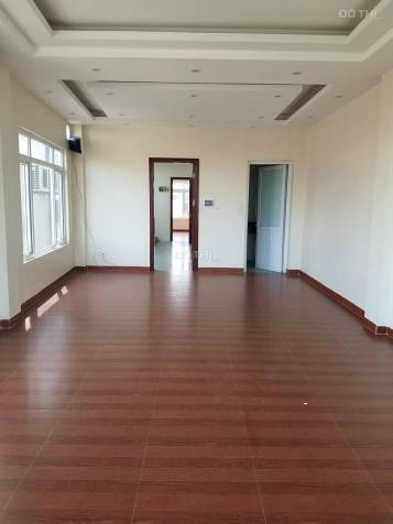 Văn phòng, chính chủ, giá cực rẻ giá chỉ từ 7.5 triệu - 9.5 triệu/tháng tại phố Thọ Tháp 11678901