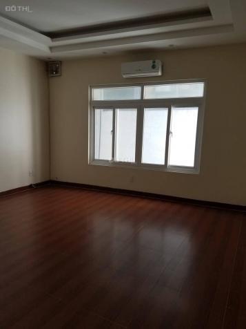 Cho thuê văn phòng giá 7.5 triệu/th tại phố Duy Tân. Cực đẹp giá rẻ nhất thị trường 11678905