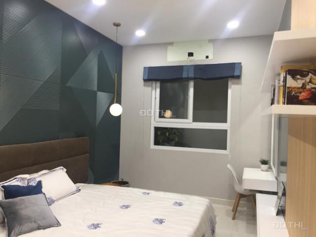 Bán gấp căn hộ Topaz Elite, giá chênh lệch thấp nhất thị trường chỉ 150 tr/căn bao thuế phí 11680309
