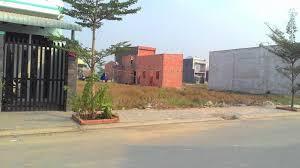 Bán đất thổ cư Bình Chánh, gần chợ, trường học, vị trí đẹp, giá chỉ 800tr 11722031