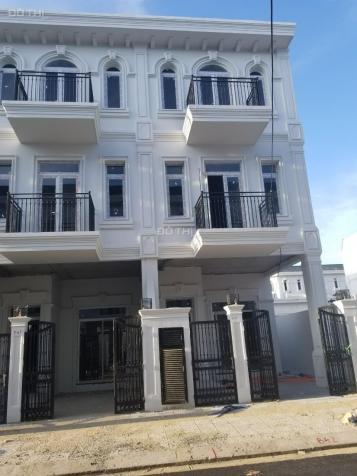 Cần bán nhà đường Ông Ích Khiêm khu Phú Gia Compound 11722056
