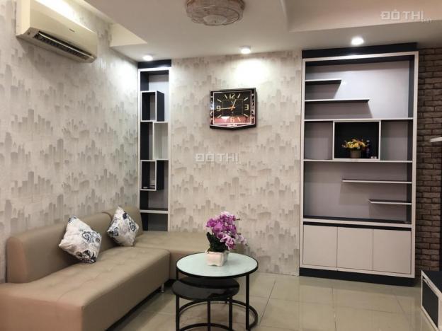 Bán căn hộ Hoàng Kim Thế Gia,cách Đầm Sen 5p,3PN,trả trước 5000 triệu nhận nhà 1009596