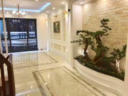 Bán nhà cực đẹp Nguyễn Chí Thanh. DT 44m2, 4 tầng, MT 5m 11726965