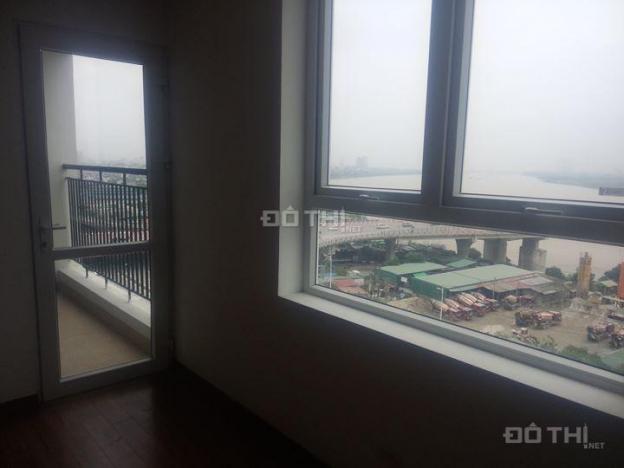 Tôi chính chủ cần bán cắt lỗ căn hộ cạnh Times City_View sông Hồng_Full NT_Ở ngay_LH 0944668884 11681273